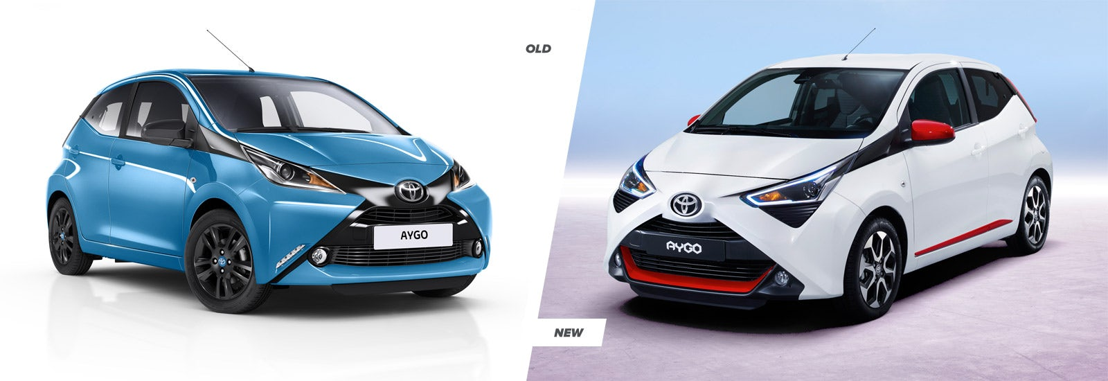 toyota aygo facelift price specs and release date carwow. Black Bedroom Furniture Sets. Home Design Ideas