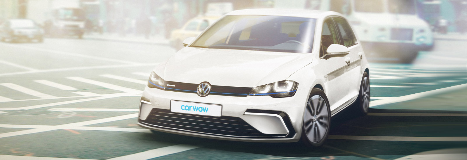 2018 volkswagen e golf release date. beautiful date 2019 new vw egolf mk8 render by carwow intended 2018 volkswagen e golf release date