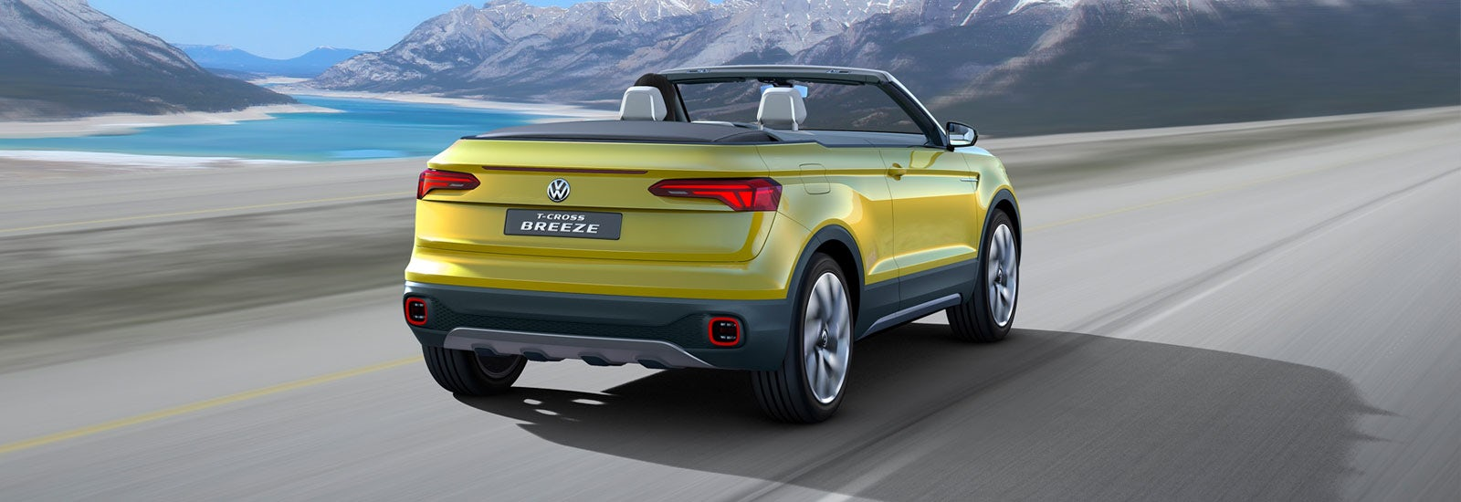 volkswagen t roc convertible price specs and release date. Black Bedroom Furniture Sets. Home Design Ideas